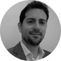 Alberto Moreno, Business Developer Manager at PayPal