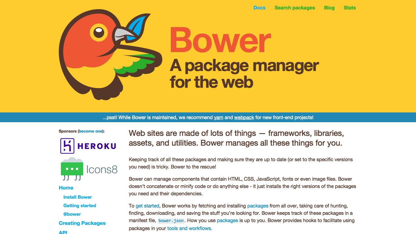 40+ Best Web Development Tools For Savvy Ecommerce Devs