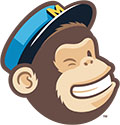 Freddy from Mailchimp