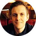Phil Ward, Senior Integration Architect at PayPal
