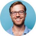 Tom Davis, MailChimp's partnerships coordinator