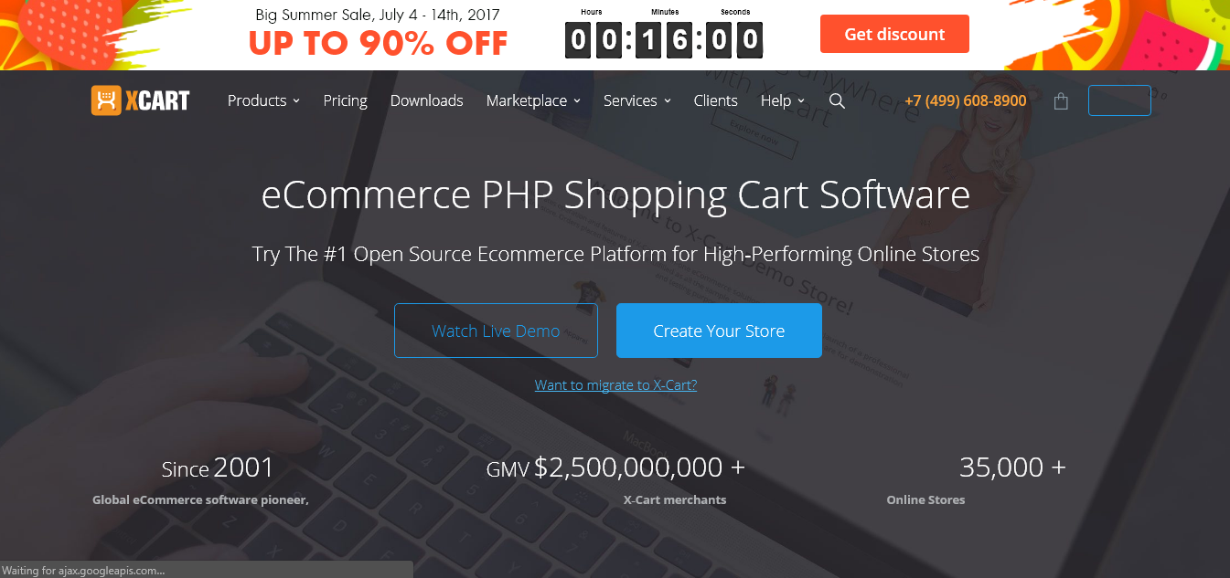 40+ Best Web Development Tools For Savvy Ecommerce Devs