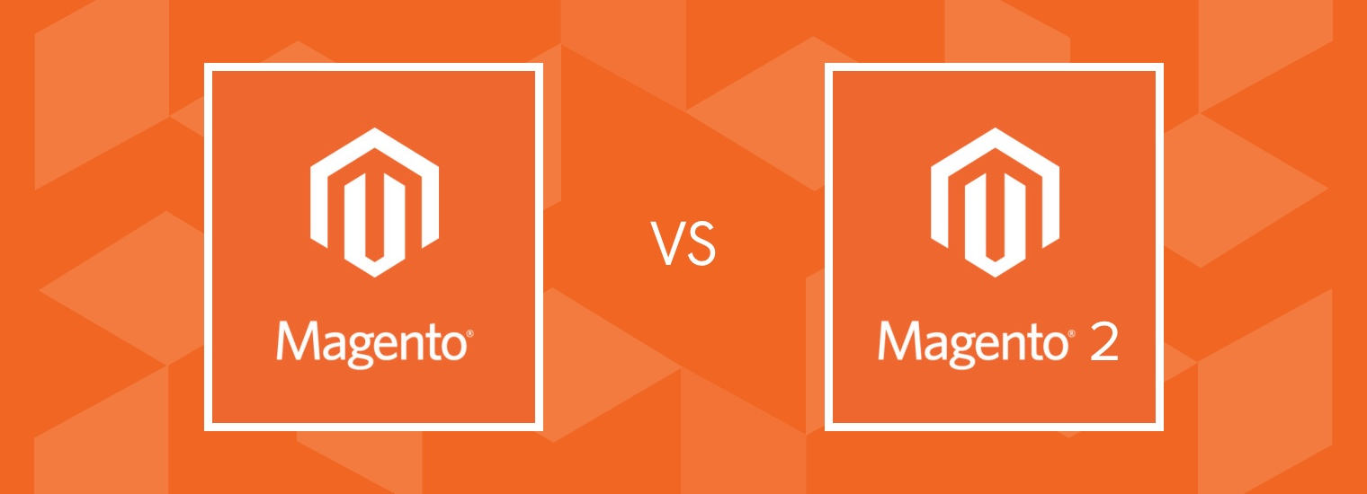 Magento 1 Sunset: Pros and Cons Migrating From Magento 1 to 2