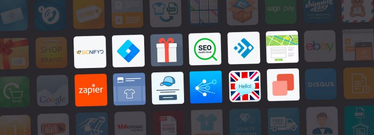 X-Cart 5 New Apps & Themes: Multisite, Zapier, Google Optimize, 15+ Design Templates and more