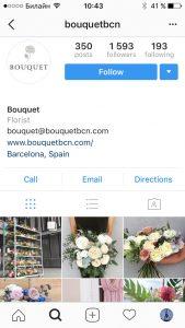 @bouquet_market