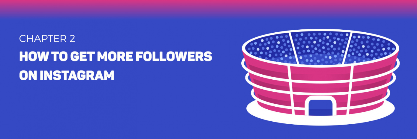 11 Ways to Get More (Real!) Followers on Instagram in 2019