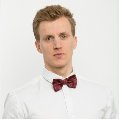 Helvis Smoteks
