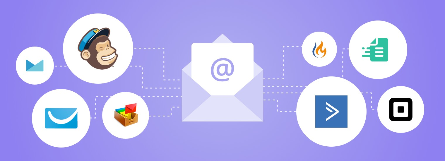 eCommerce Email Marketing: The Essential Guide To Sales Growth + Templates