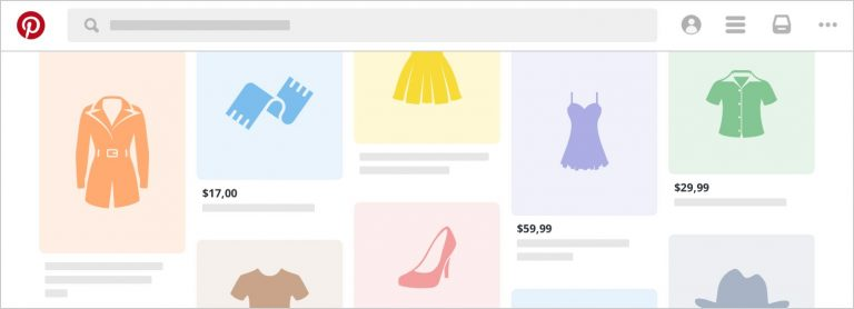 How to Sell on Pinterest And Explode Ecommerce Sales