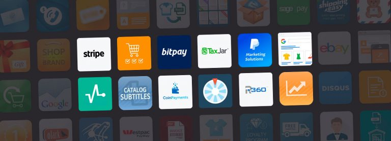 X-Cart 5 New Apps & Themes: Coupon Roulette, Cost Price, Save for Later, SendPulse and more