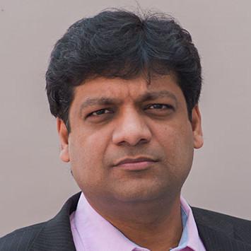 Srish Agrawal