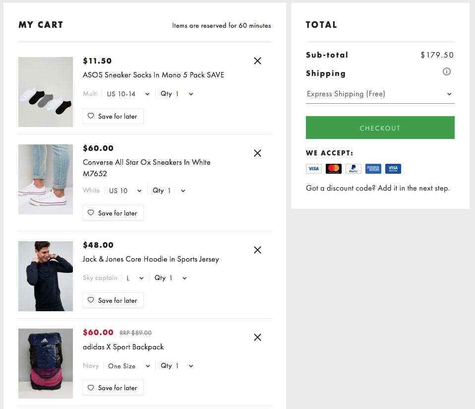13 Transactional Email Marketing Tips For Boosting Ecommerce