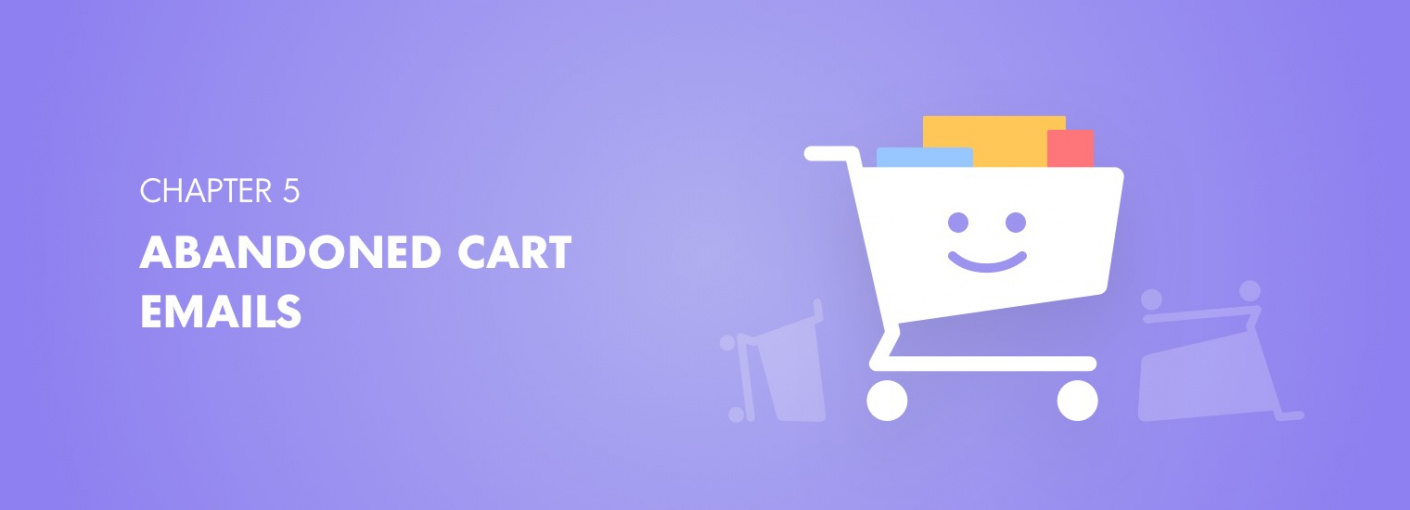 Tested Strategies to Improve Your Abandoned Cart Emails [Templates & Examples]