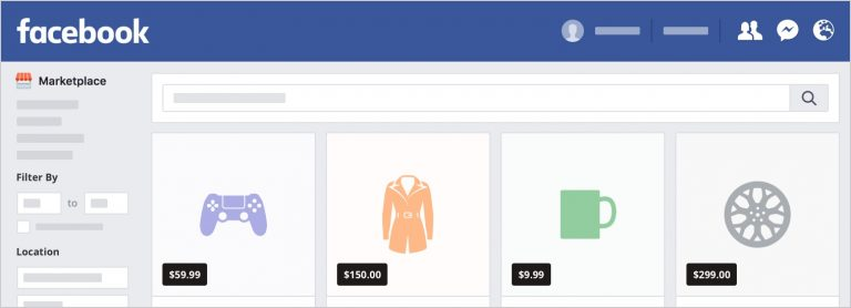 How to Sell on Facebook in 2020 [Tutorial For Beginners]