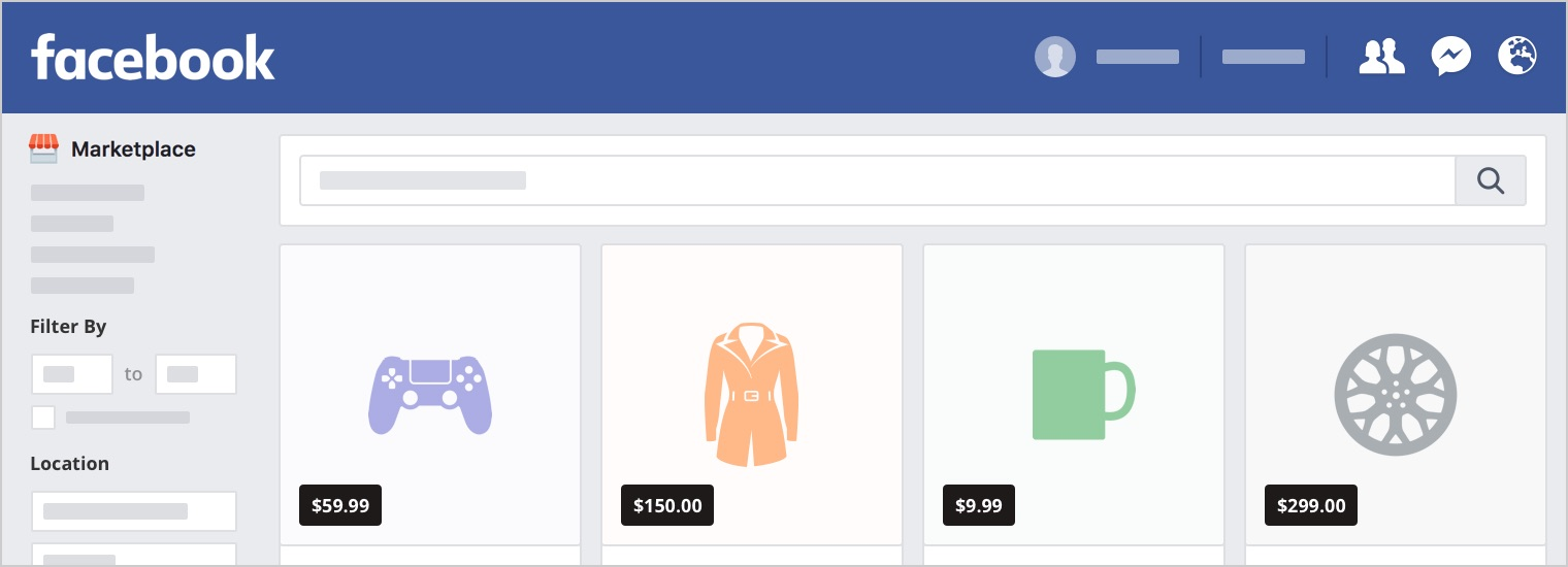 How to Sell on Facebook in 2021 [Tutorial For Beginners]