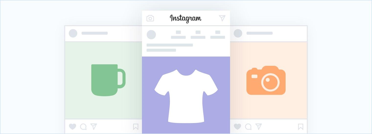 Cómo vender en Instagram
