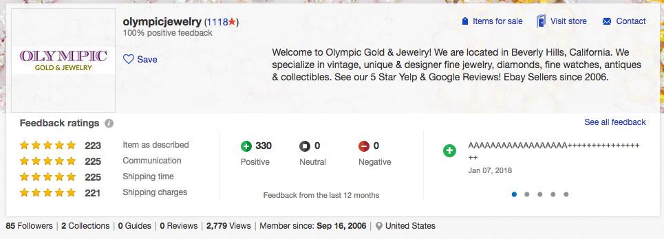 olympicjewelry