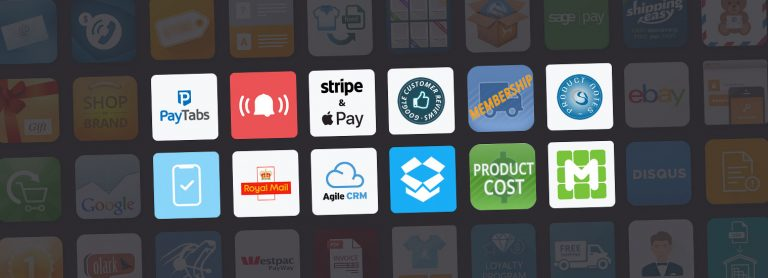 X-Cart New Apps & Themes: Hurry Up, Product Notes, Agile CRM, Bundle Products, and more