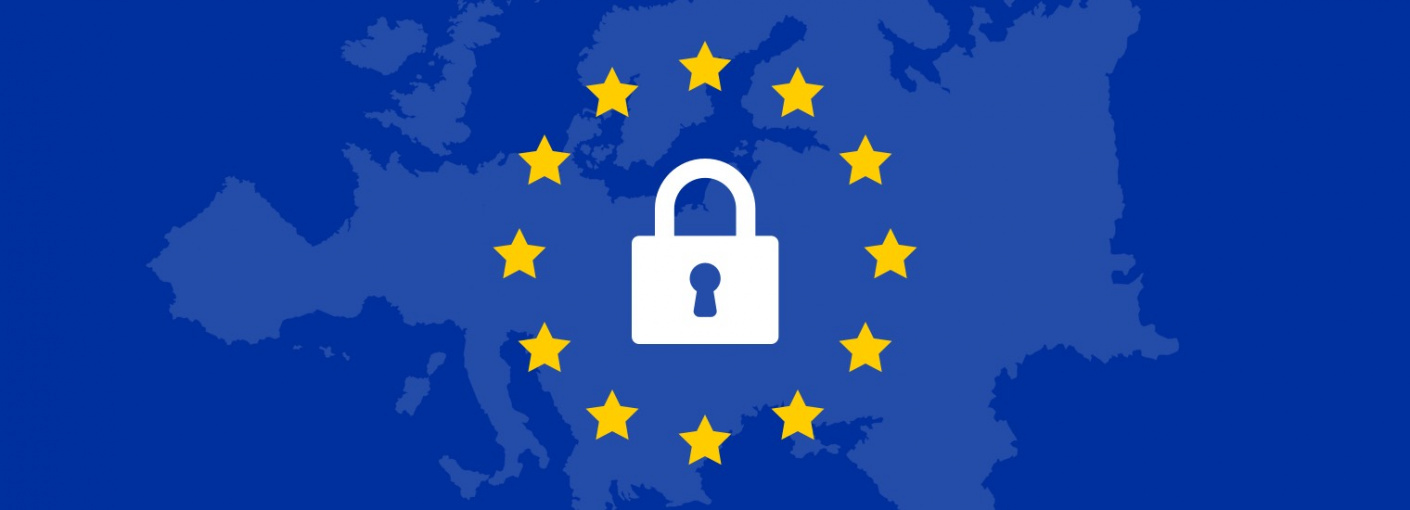 GDPR: What Is It and How It May Impact Ecommerce Stores in EU and Outside