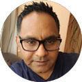 Sandip Parmar