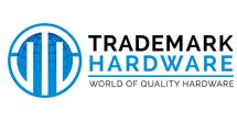 logo_TMhardware