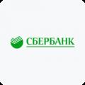 Sberbank Payment Gateway