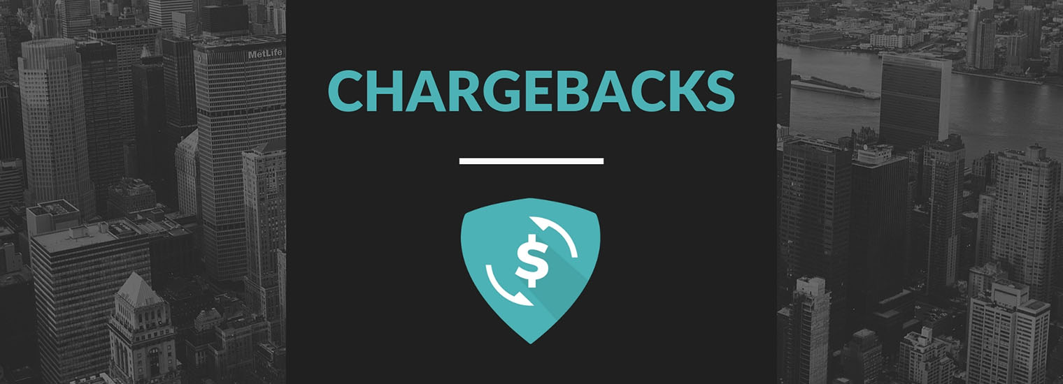 How to Prevent and Protect Your Business From Chargebacks [Definition + Examples]