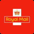 Royal Mail Service