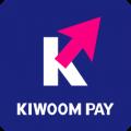 Kiwoompay payment gateway