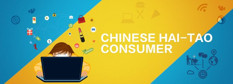 Step-by-Step Guide to Understanding the eCommerce Market in China