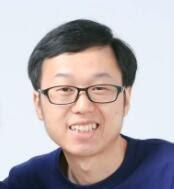 Jang Liang