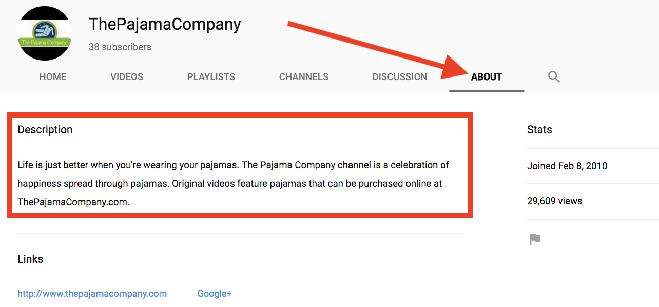 How to Create a YouTube Channel & Boost Your eCommerce Sales | X-Cart