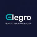 Elegro Crypto Payment