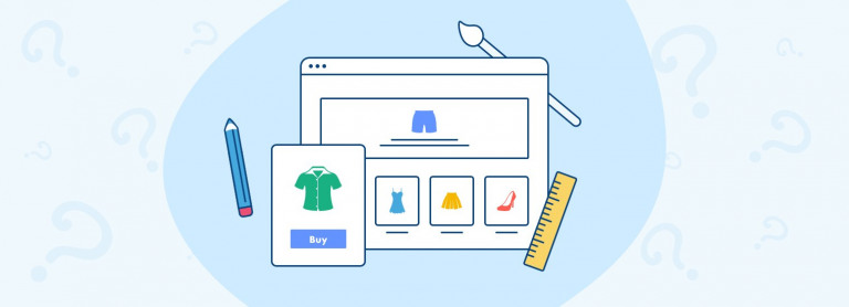 How to Start an Online Store: 7 Steps To Open An Online Shop ... Ideas Design E Commercewarehouse on