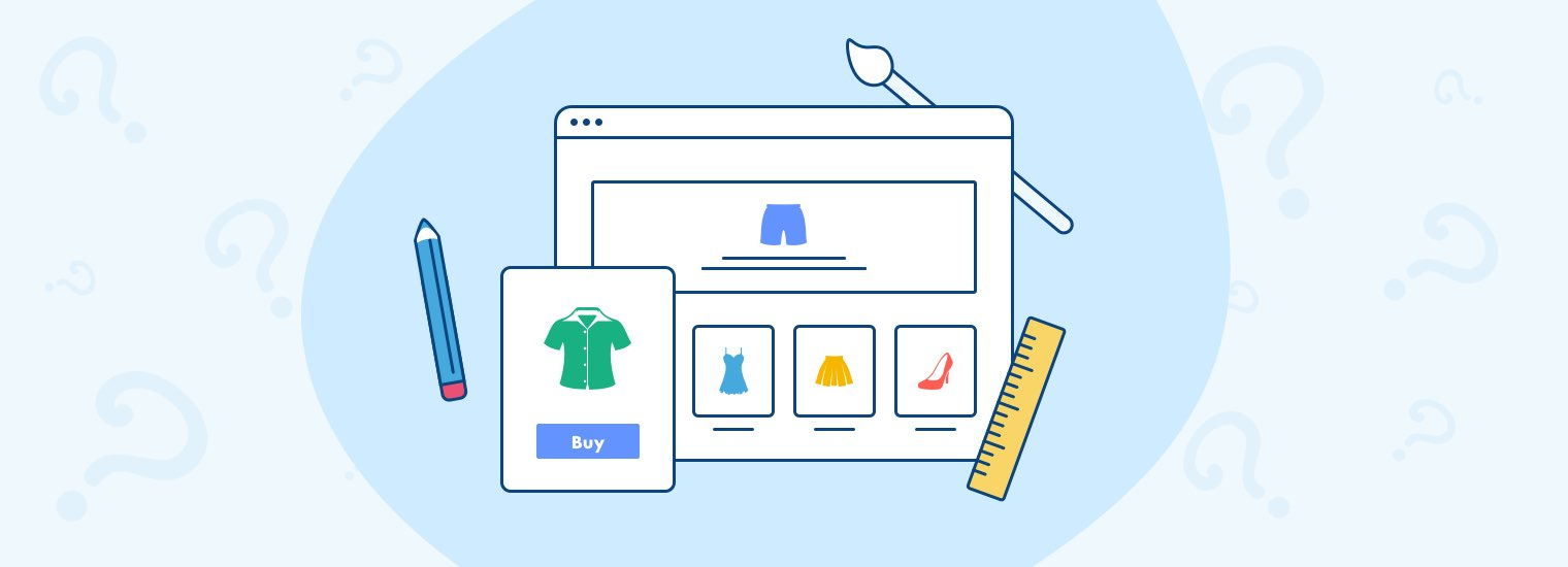 How to Start an Online Store That Actually Grows [2021 Edition]