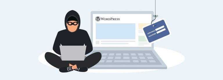 The Detailed Guide to WordPress Vulnerabilities and Exploits [+ How to Fix Them]