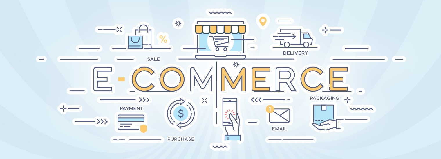 https://www.x-cart.com/wp-content/uploads/2019/01/ecommerce.jpg