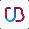 UbRD (UbRiR)