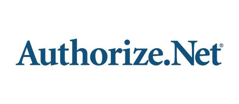 Is Authorize.net a Merchant Account