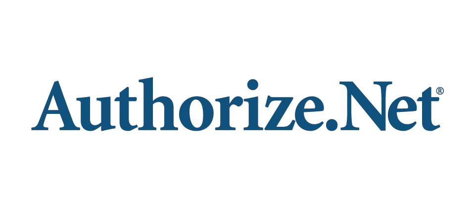 Is Authorize.net a Merchant Account