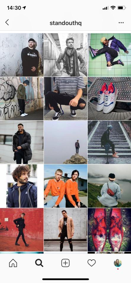 standout_instagram
