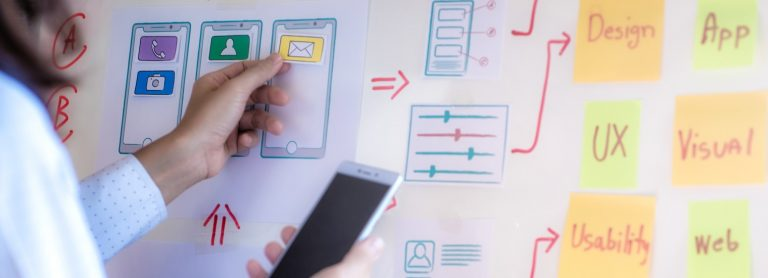 What Is User Experience Design & How Can It Affect Your Online Business