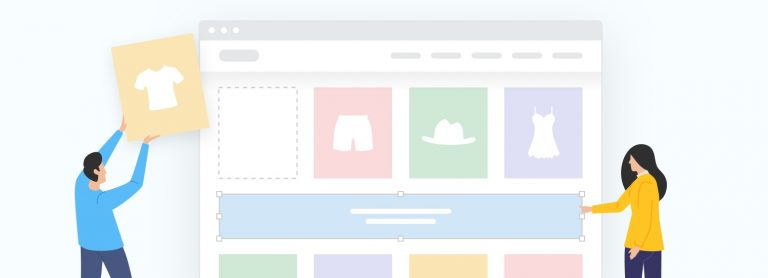The 7 Best Ecommerce Website Builders: a Comparison Chart for 2020