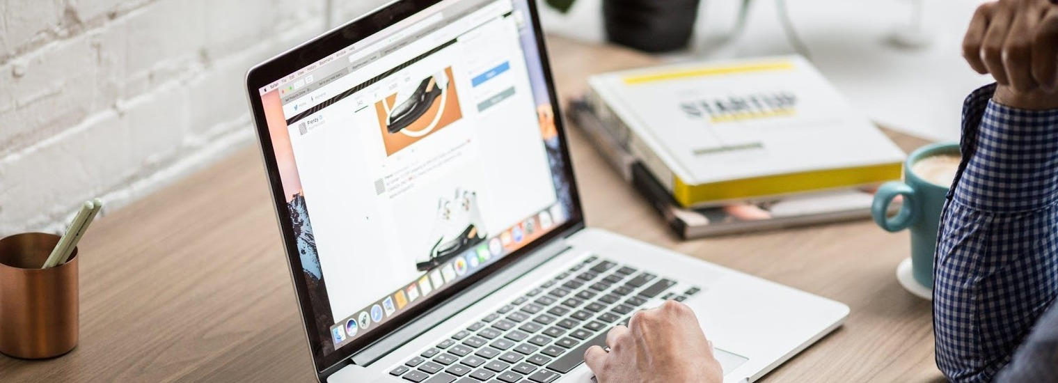 13 Simple Tips to Improve Your Website [Tried & Tested Ones Only]