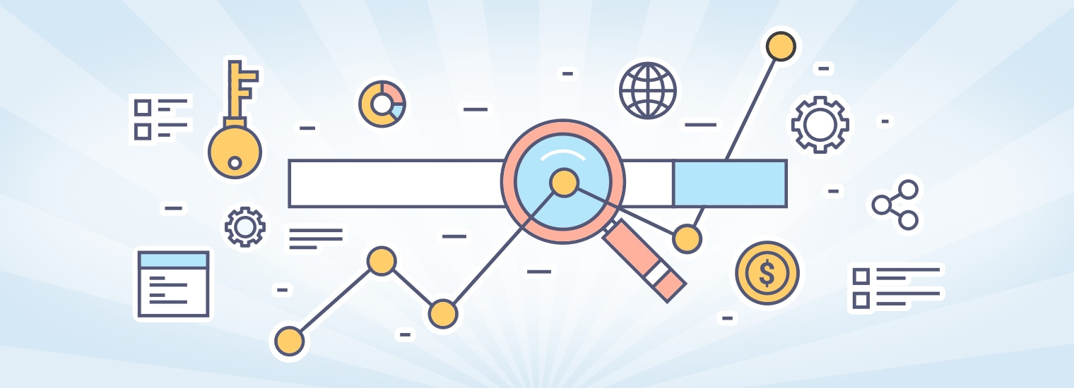 How To Do Smart Keyword Research For SEO and E-Commerce Success