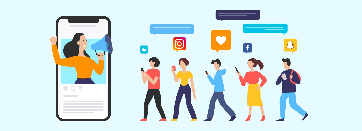 Influencer Marketing in 2019 & How Affiliates Can Leverage Them [Guide] | X-Cart
