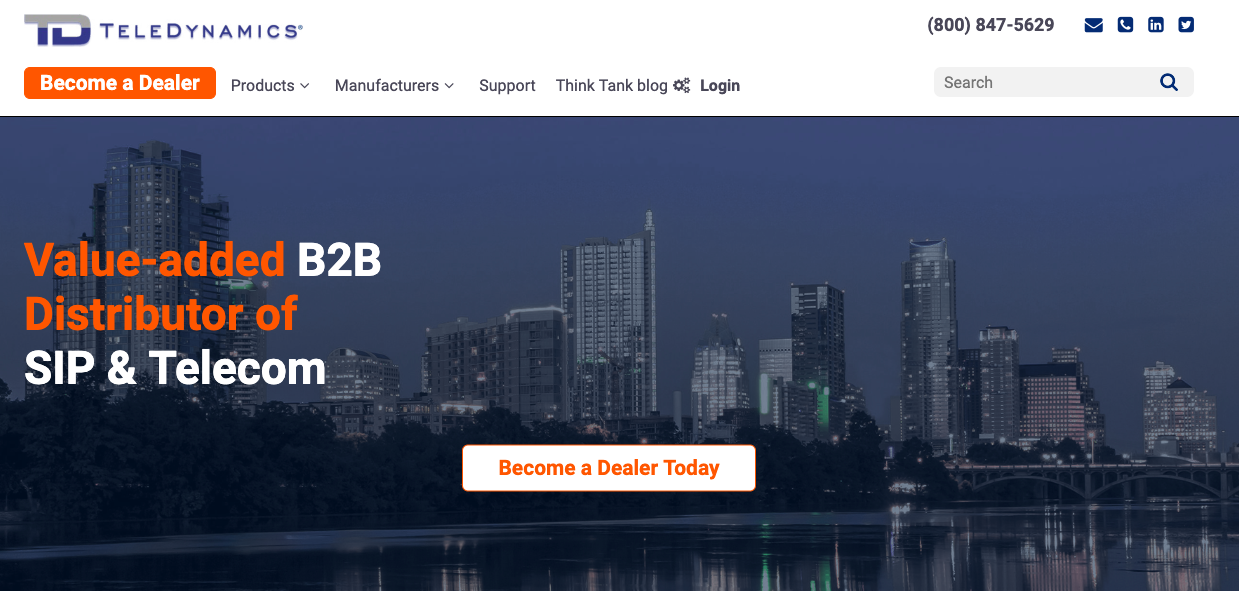 The Best List of Dropshipping Suppliers in 2019's [Free Directory]