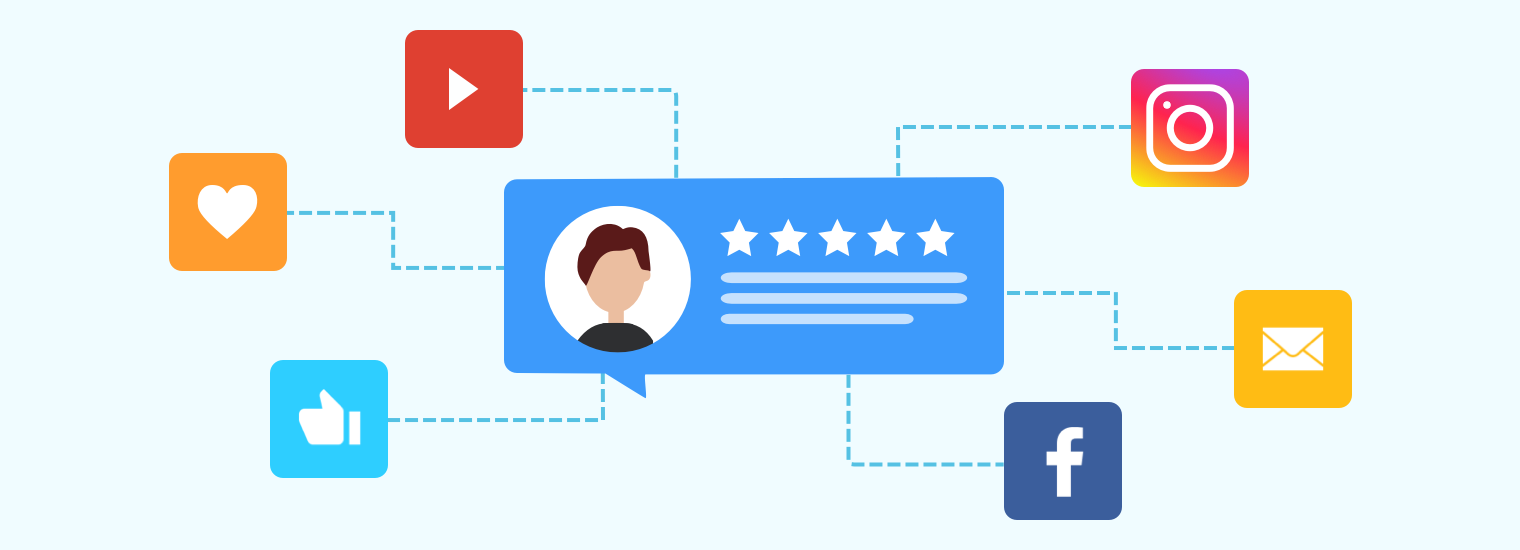 How to Make the Most of Customer Testimonials in E-Commerce