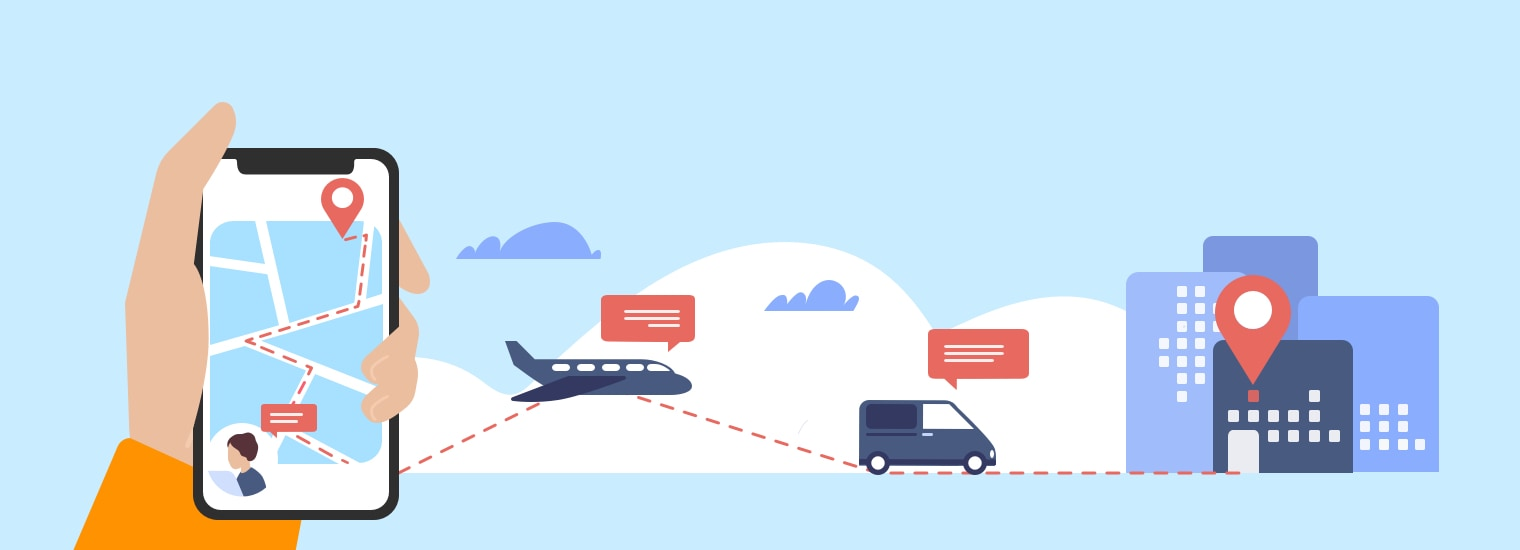 Step-by-step Guide to Choosing the Best eCommerce Shipping Solutions