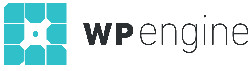 WP Engine best ecommerce hosting